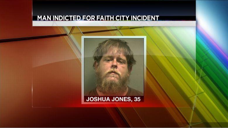 Joshua Jones Indict_1522703398486.JPG.jpg