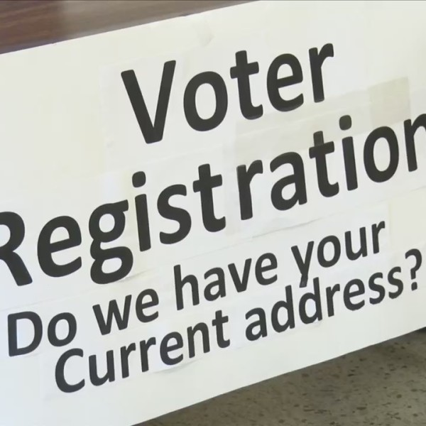 League_to_register_voters_at_Randall_Cou_0_20180203003653