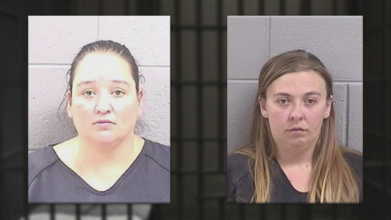 New_Mexico_women_accused_of_driving_to_O_0_42179483_ver1.0_1280_720_1525954063620.jpg