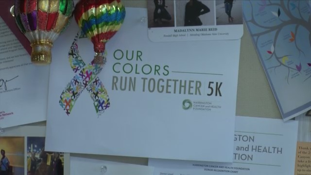 Our_Colors_Run_Together_to_Raise_Money_f_0_20180528235524