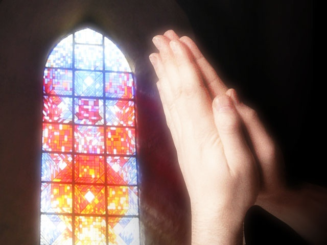 PRAYING HANDS_1527388690920.jpg.jpg