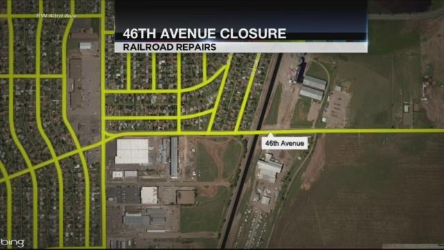 Road_Closures_for_Railroad_Construction_0_20180529040416