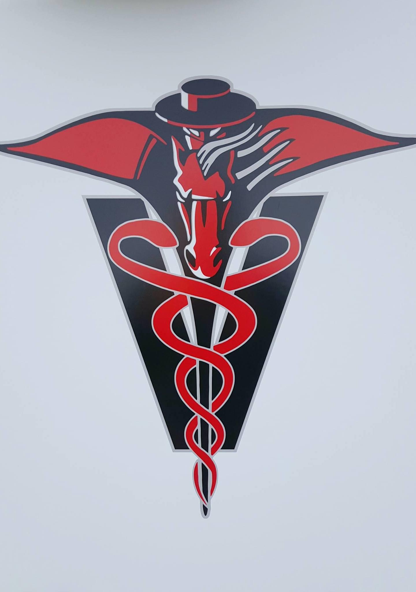 Texas Tech Vet School Logo Vertical_1495939635301.jpg