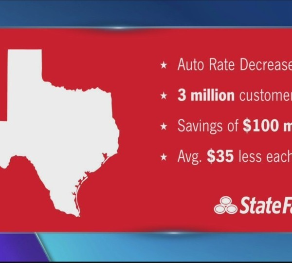 What Drives Auto Insurance Rates?