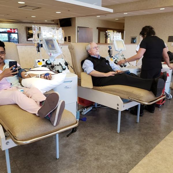 blood need_1525903628092.jpg.jpg