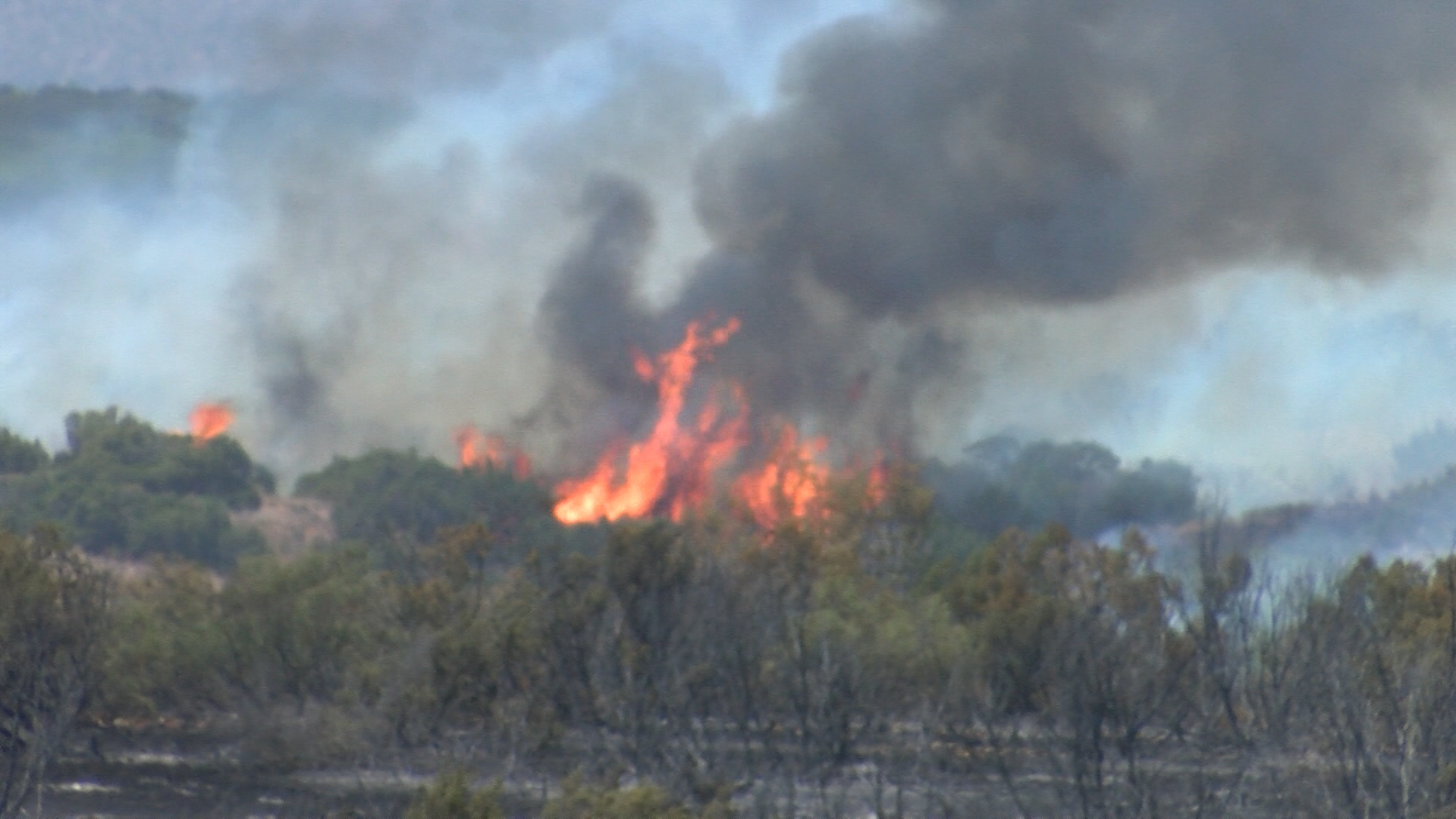 mallard fire walkthrough_1526351294118.jpg.jpg