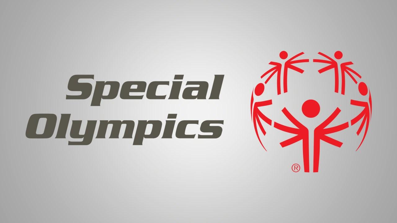 special olympics_1522259022964.jpg.jpg