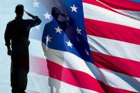 veterans_1526765053045.jpg