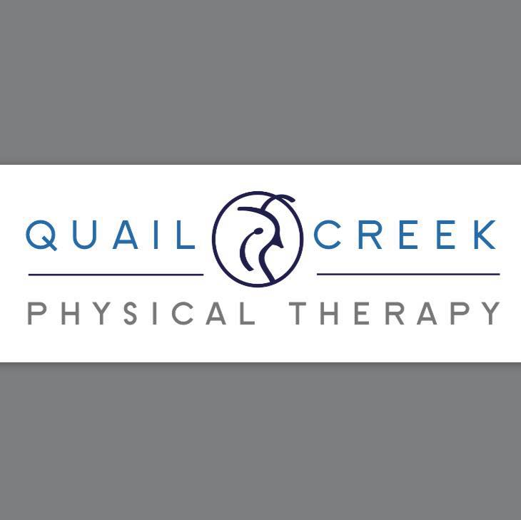 Quail Creek Physical Therapy