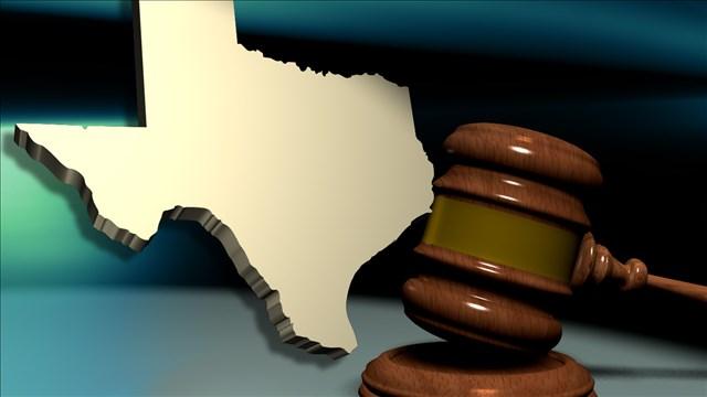 Texas Court 2
