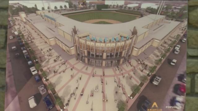Amarillo_s_New_Minor_League_Baseball_Tea_0_20180531021350