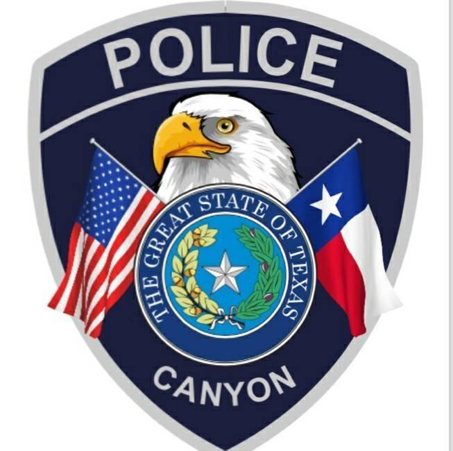 Canyon Police_1528752527063.jpg.jpg
