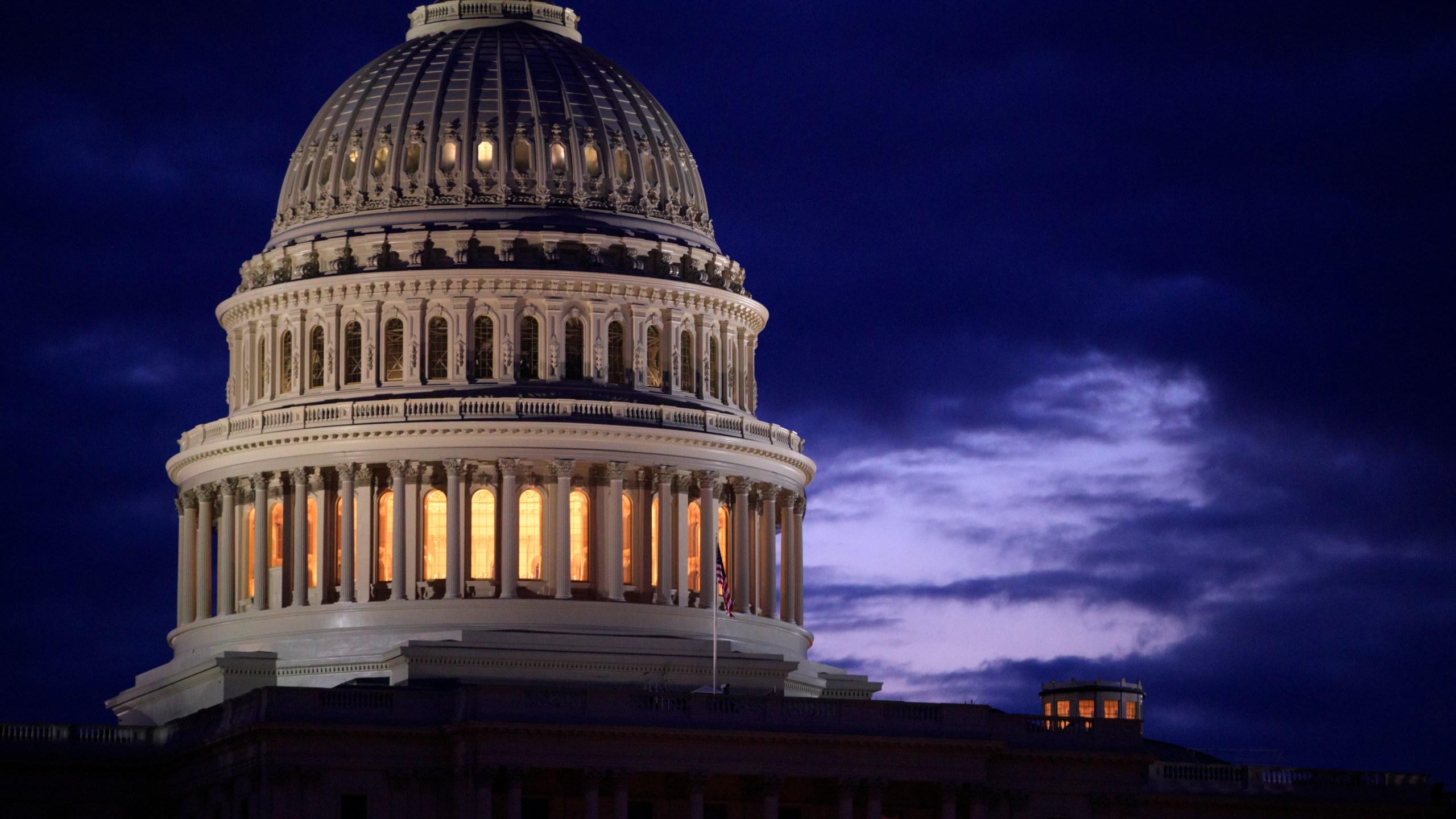 Congress_Returns_32538-159532.jpg44325413