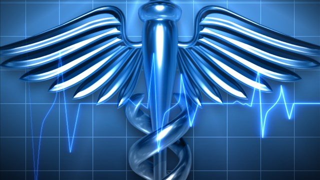 HEALTH SIGN_1527979975100.jpg.jpg