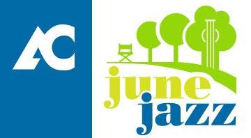 June Jazz