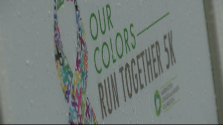 OUR COLORS RUN TOGETHER___8f642bb7-b572-4b36-a266-901ce00fc383_1529203886188.png.jpg