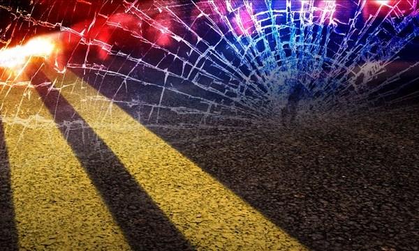 Road Crash_1529540297880.jpg.jpg