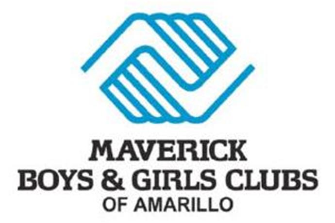 Major League Baseball Teaming up with Maverick Boys & Girls Club of Amarillo_3041001610005464555