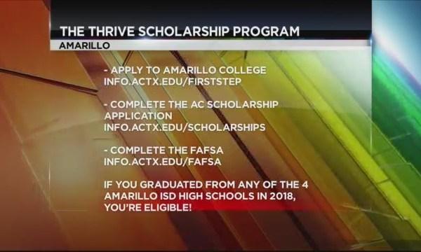 The_Thrive_Scholarship_Program_0_20180628120536