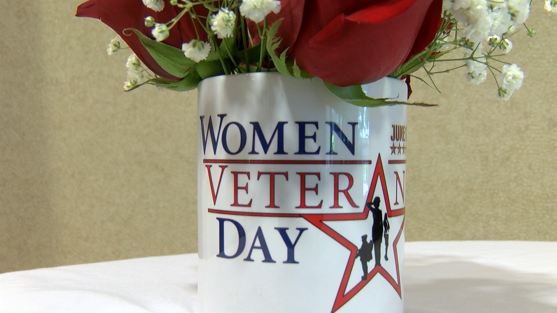 WOMEN VETERANS_1528853753196.jpg.jpg
