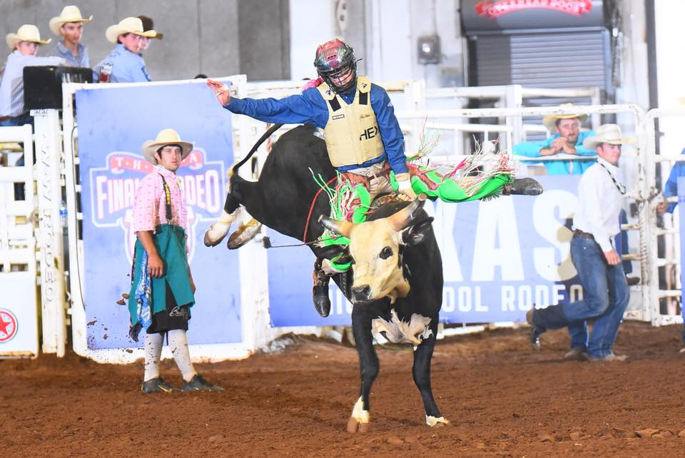 bull riding kid3_1529280934630.jpg.jpg