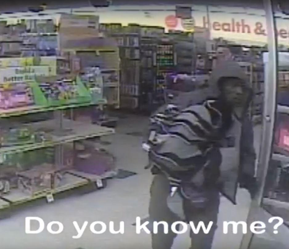 burglary suspect_1529327844166.JPG.jpg