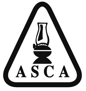 Amarillo Senior Citizens Association