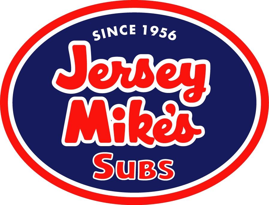 JERSEY MIKE'S_1522170876729.jpg.jpg