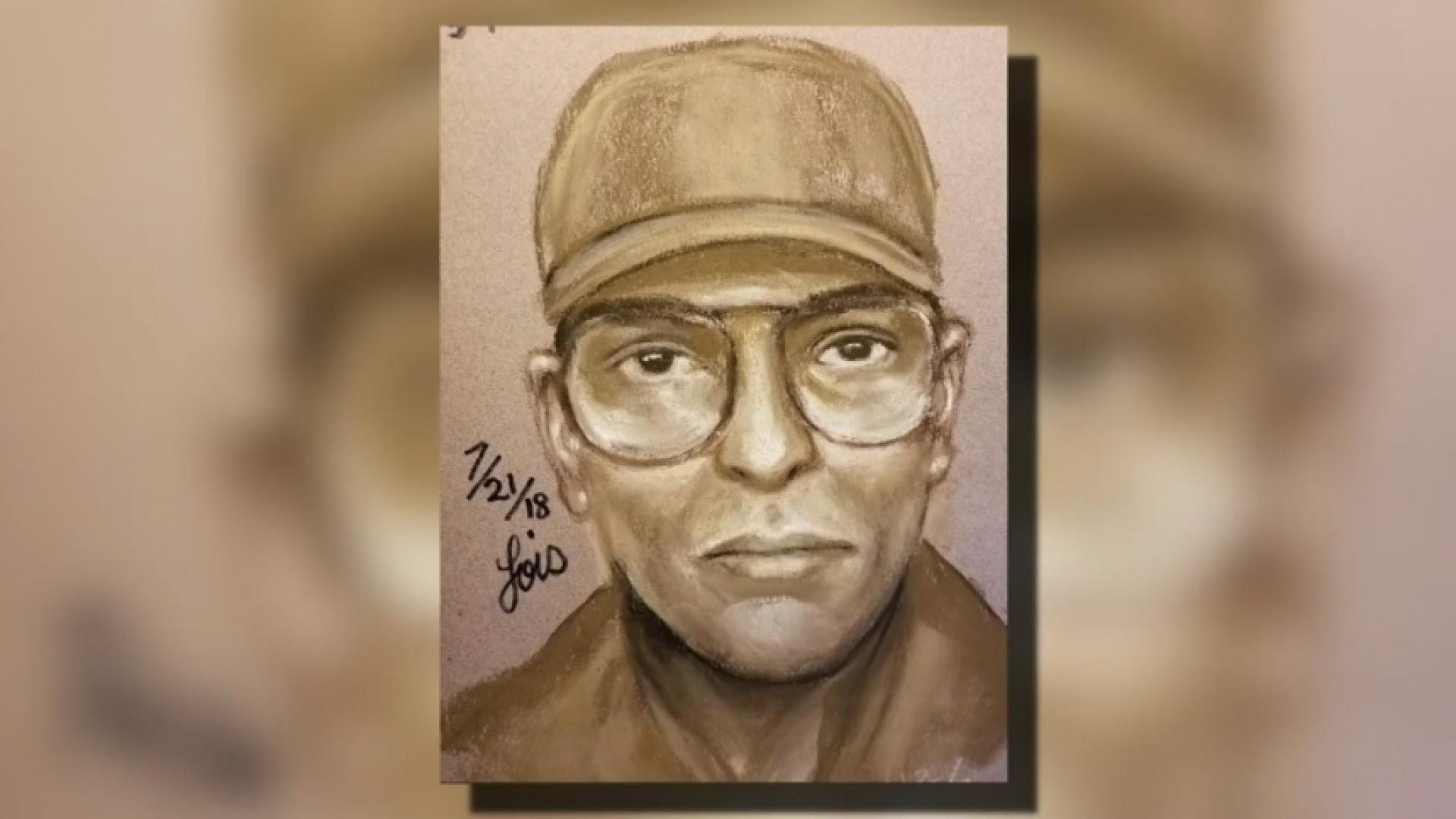Police Seek Houston Doctor's Killer