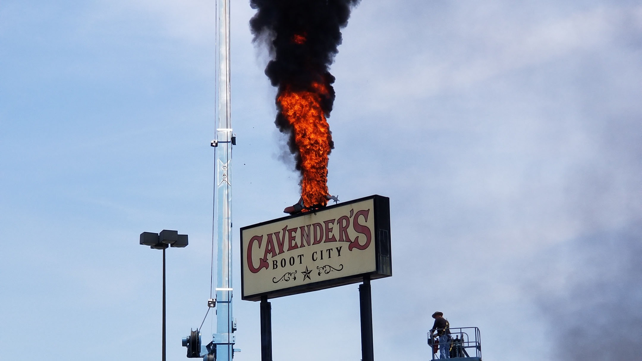 cavender's boot city-846655081