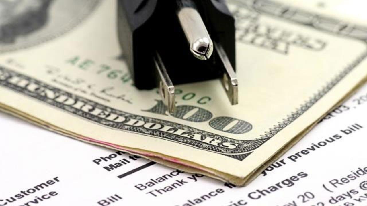 electric-plug-utility-bill-money-cash_1521492170018_353180_ver1_20180331055510-159532