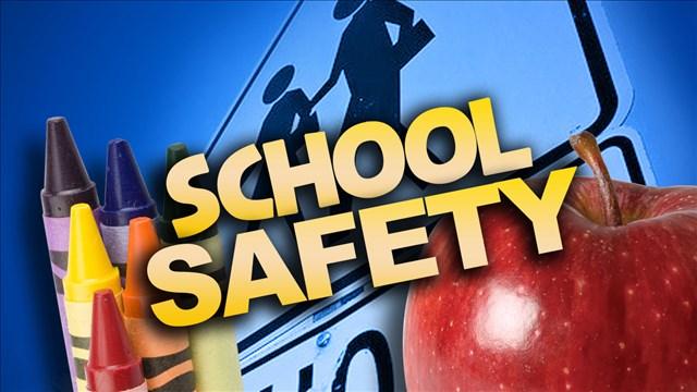 SCHOOL SAFETY2_1534198925821.jpg.jpg