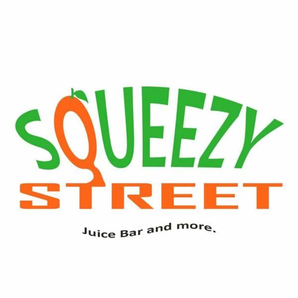 SQUEEZY STREET JUICE_1535570118329.jpg.jpg