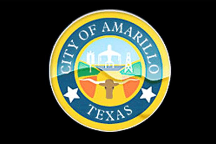 Amarillo Receives $400,000 Grant for Public Transit_4628239965622585062