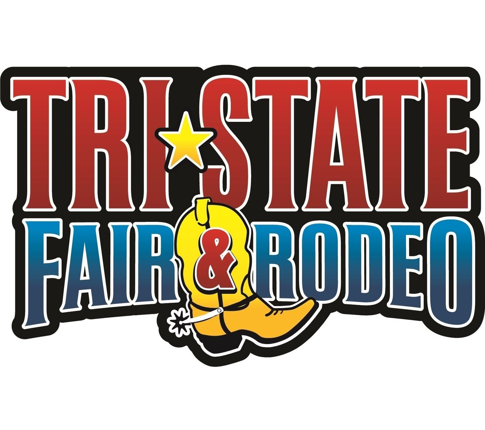 TRI STATE FAIR AND RODEO LOGO 2018_1535570976022.jpg.jpg
