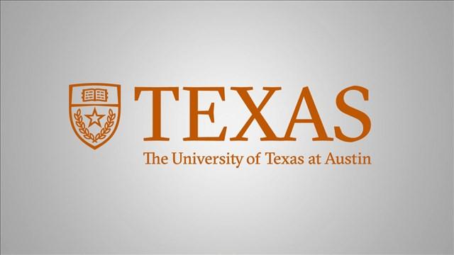 University of Texas at Austin_1503310795402.jpg