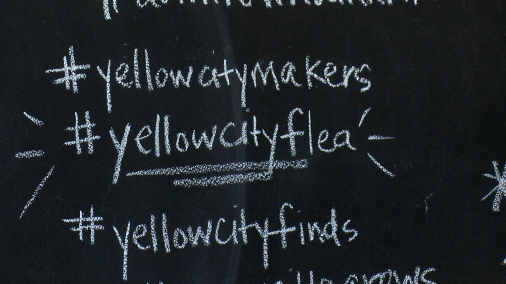 YELLOW CITY FLEA_1535338631329.jpg.jpg