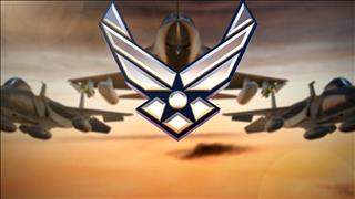 air force_1533513258062.jpg.jpg