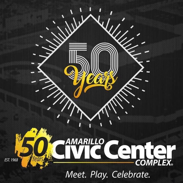 civic center 50 years_1535572003439.jpg.jpg