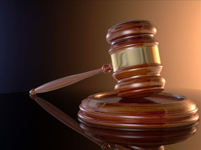 court gavel 3_1533781976715.jpg.jpg