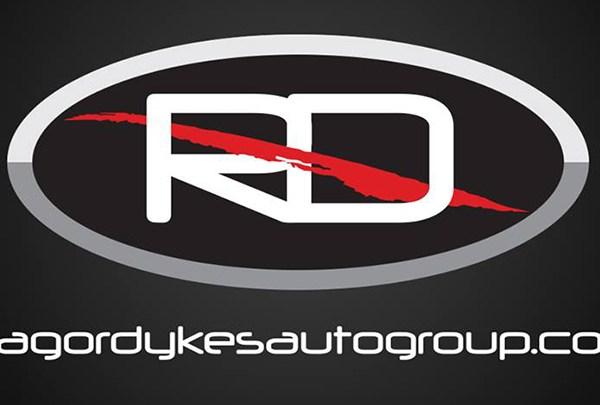 Reagor Dykes Logo 720-54787063
