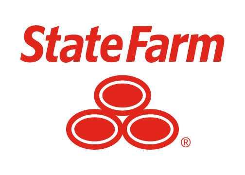 state farm logo new_1535484349754.jpeg.jpg