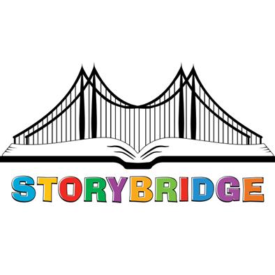 storybridge_1534544858392.png