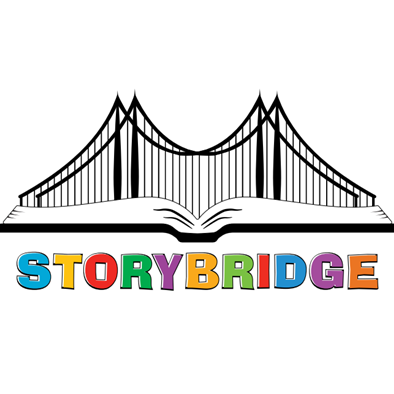 storybridge_1535485043933.png