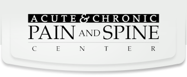 ACUTE & CHRONIC PAIN AND SPINE CENTER_1536857682189.png.jpg