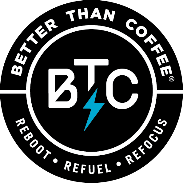 BETTER THAN COFFEE ENERGY BARS_1536857371997.png.jpg