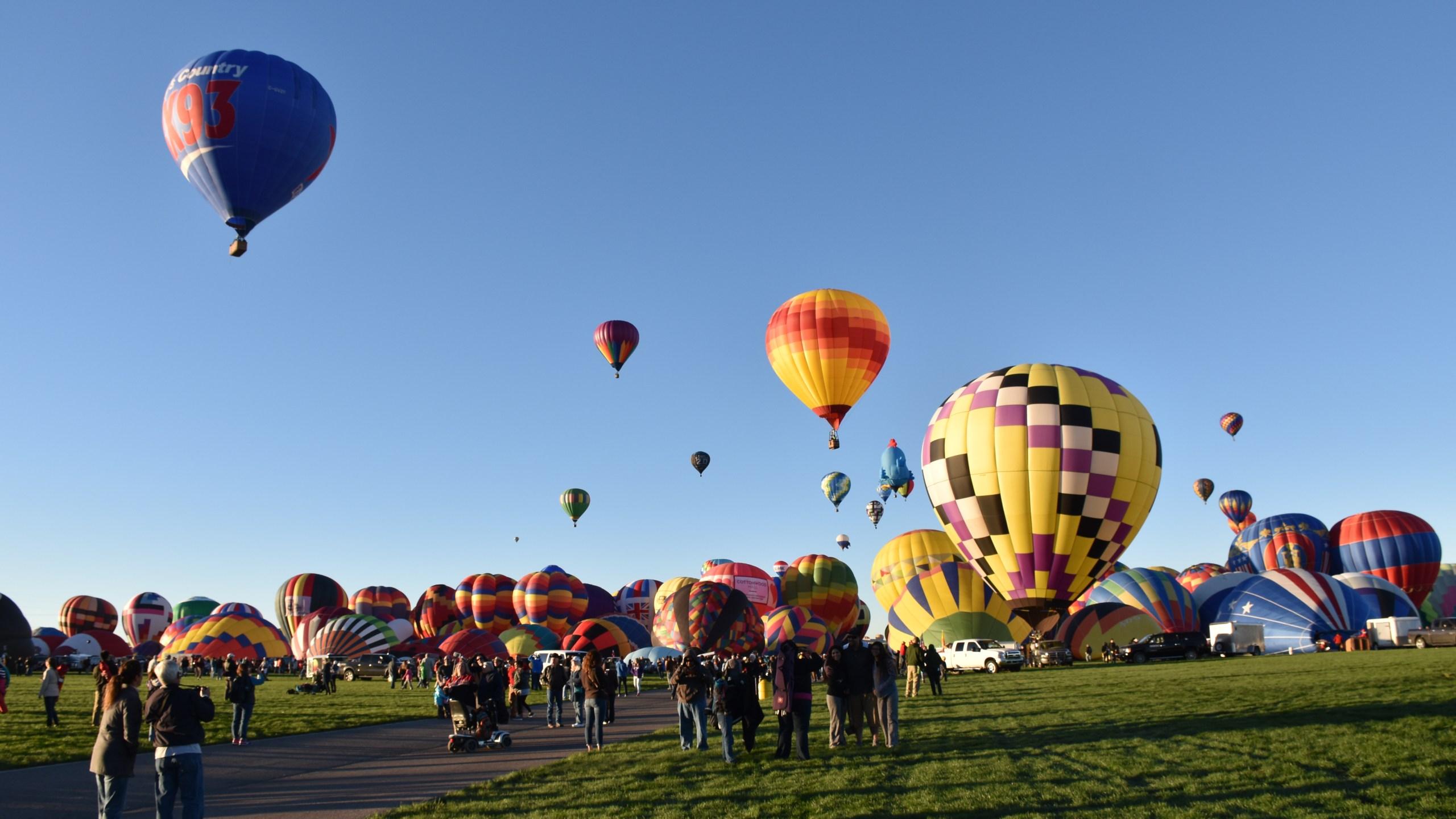 Balloon Fiesta 12_1535750185185.JPG.jpg