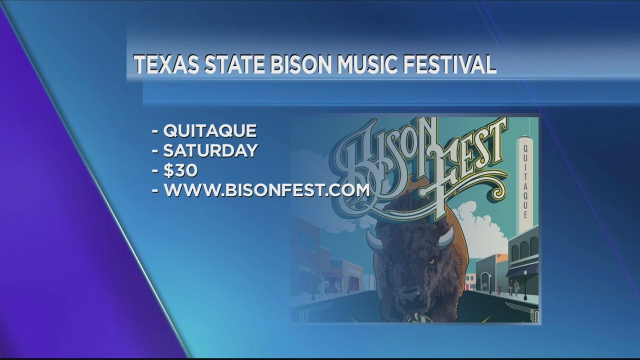 BisonFest_Set_for_Saturday_0_20180919222808