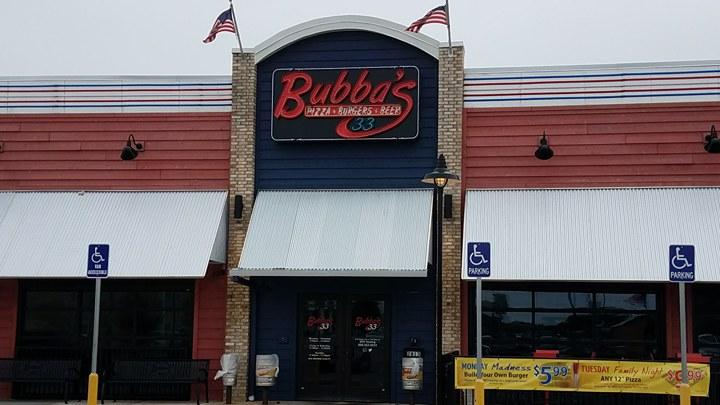 Bubba's 33_1536098702274.jpg.jpg