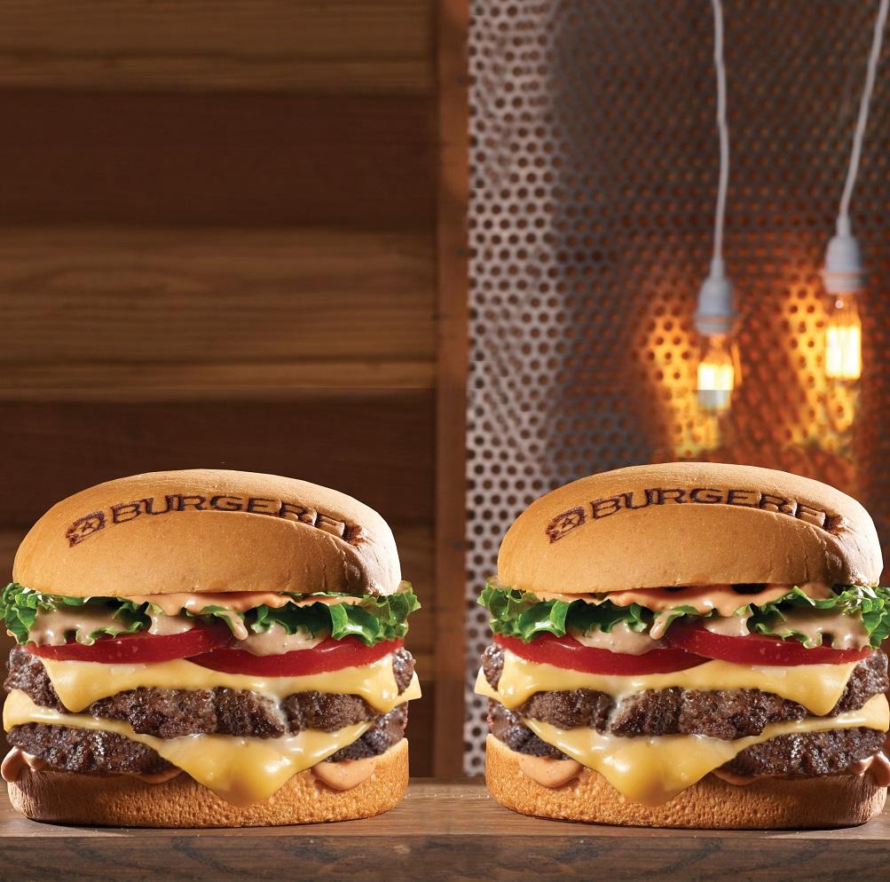 BurgerFi Cheeseburger NCD 18'_1536781415008.jpg.jpg